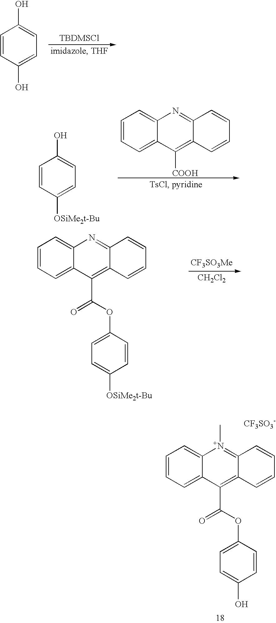 Figure US07459284-20081202-C00043