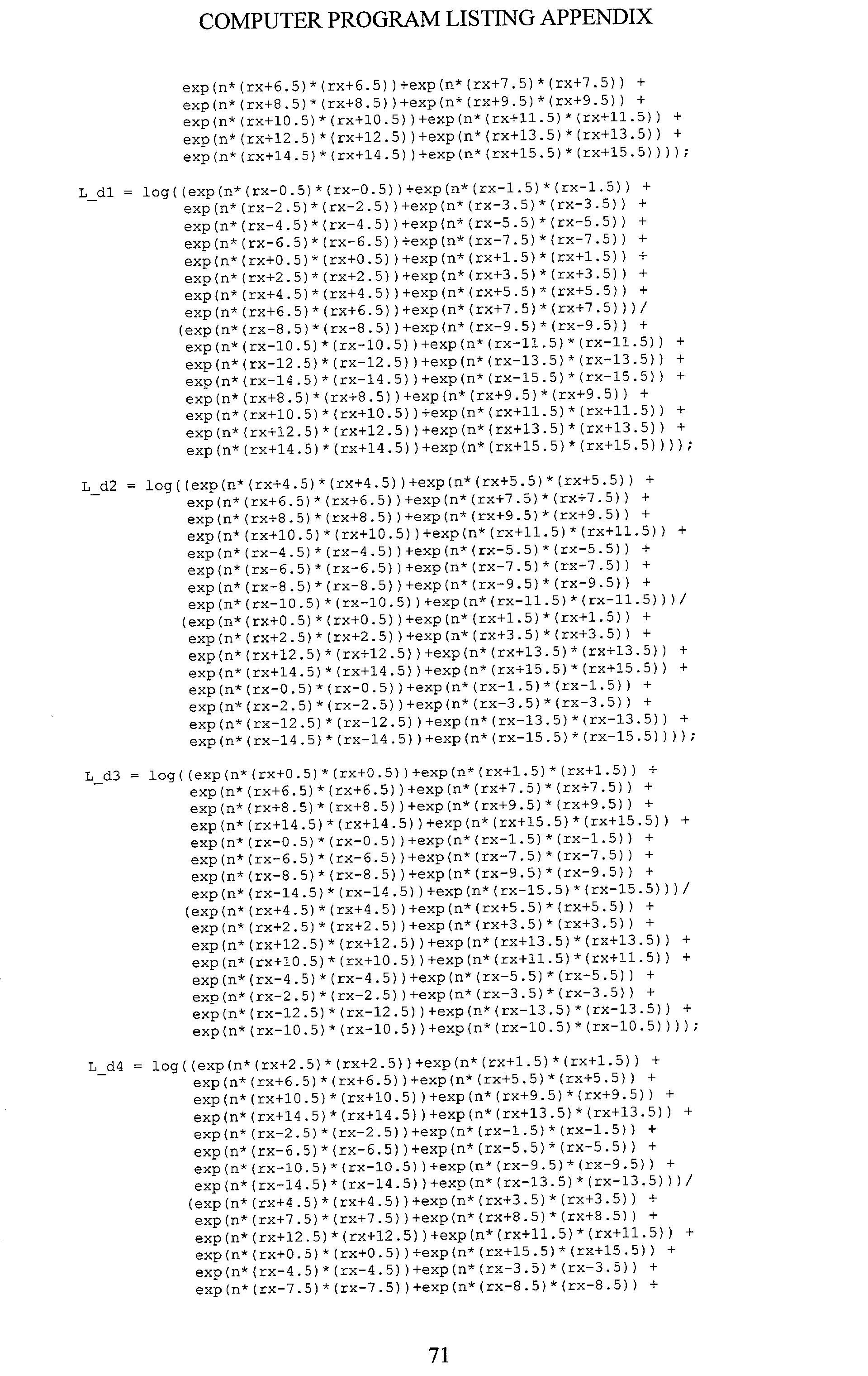 Figure US20020051501A1-20020502-P00070