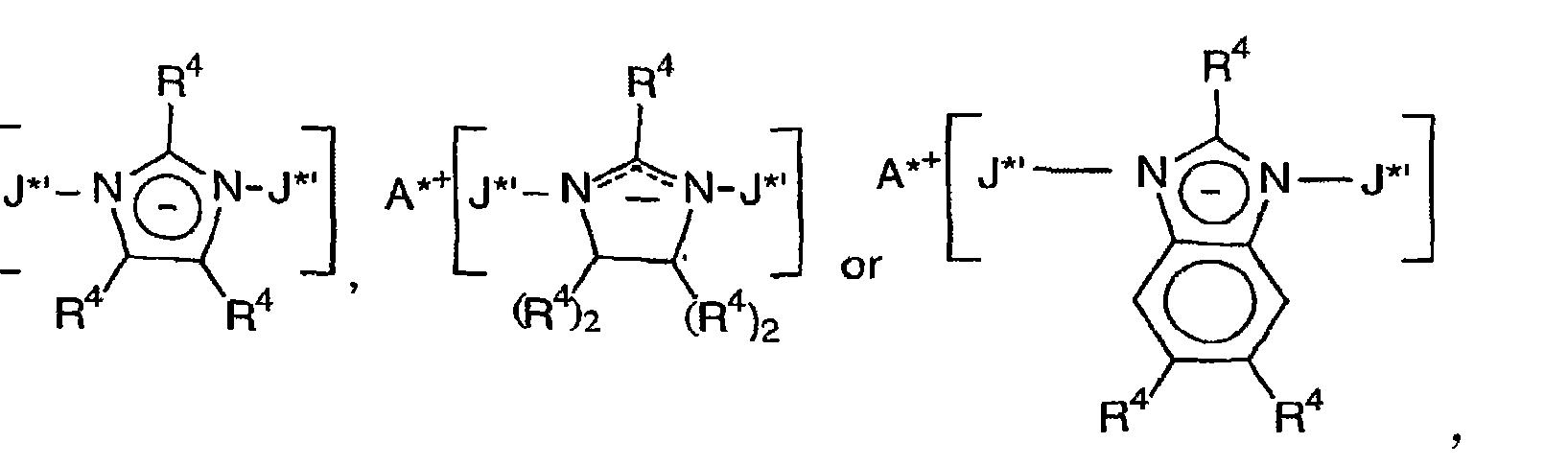 Figure CN101472952BD00071