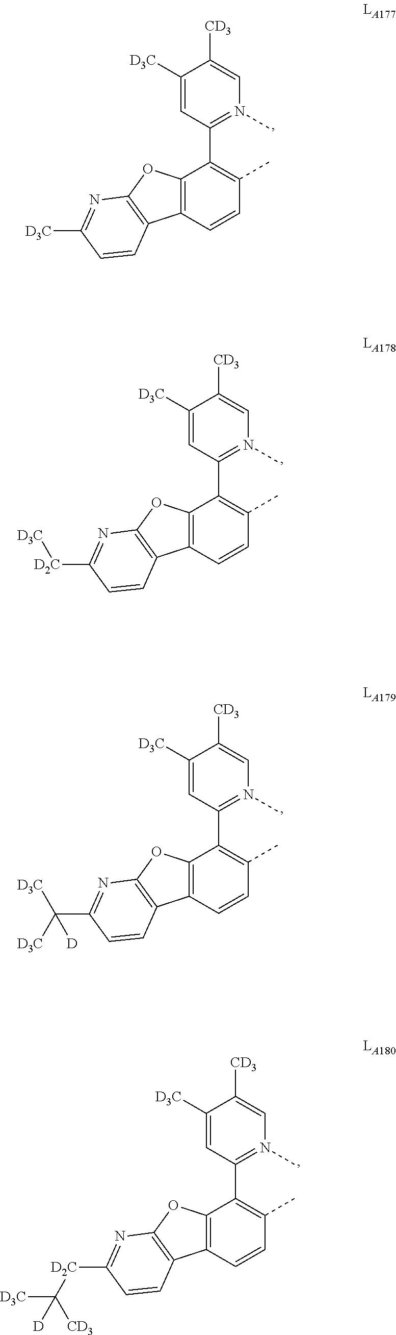 Figure US10043987-20180807-C00051