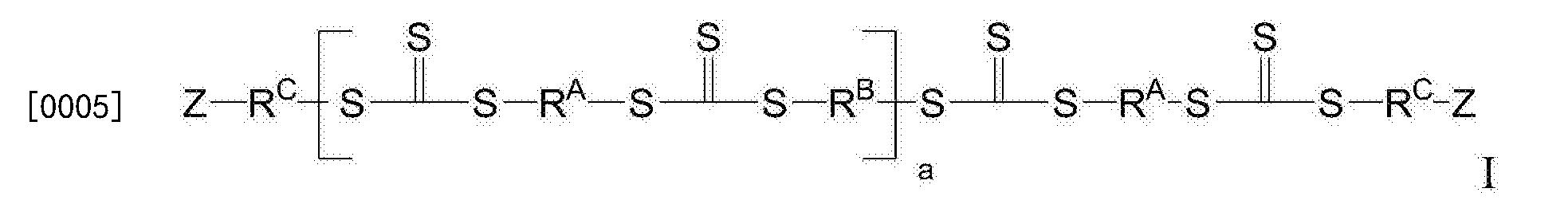 Figure CN105555855BD00041