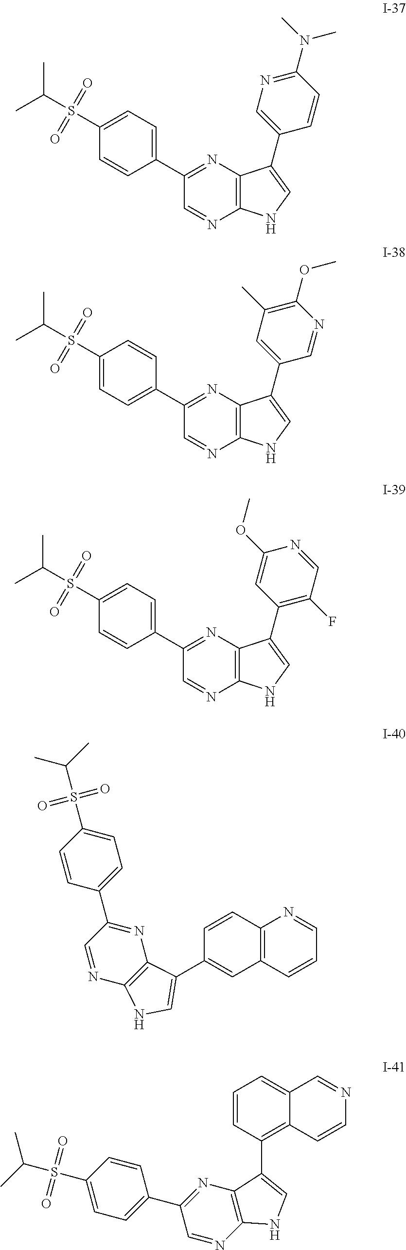 Figure US20120046295A1-20120223-C00165