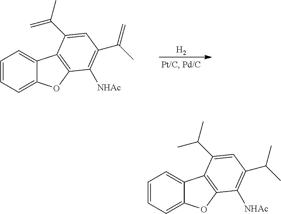 Figure US20110204333A1-20110825-C00230