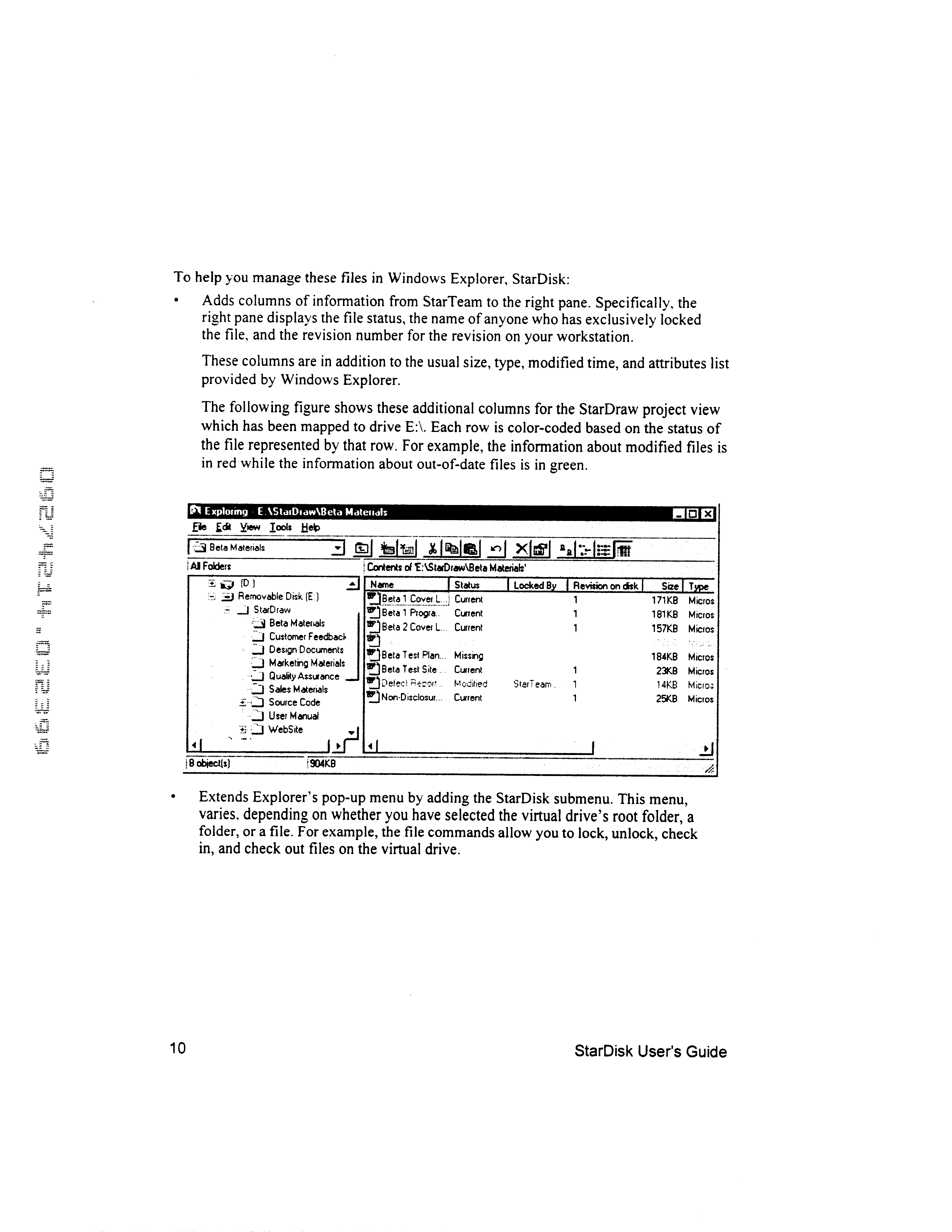 Figure US06363400-20020326-P00011