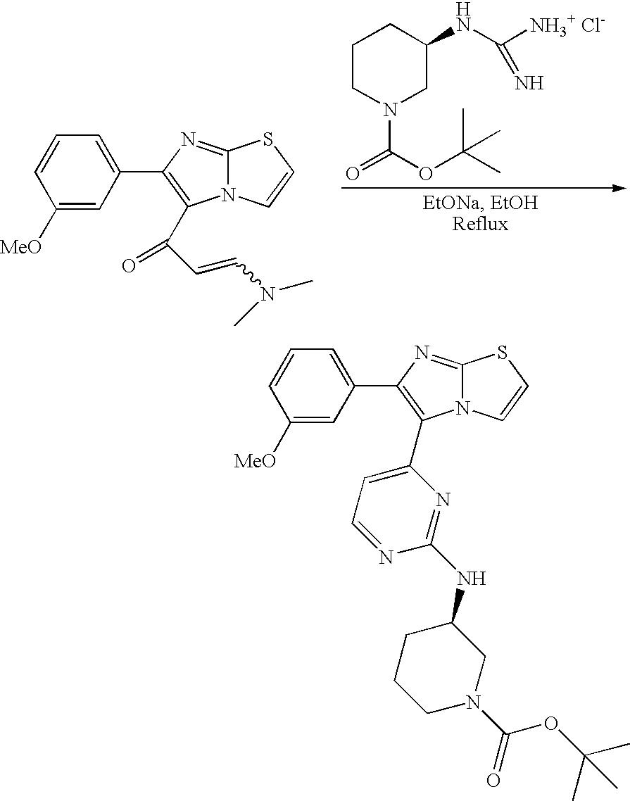 Figure US20090136499A1-20090528-C00009