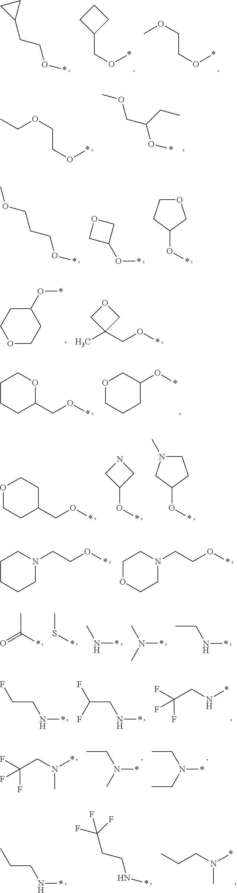 Figure US08835472-20140916-C00016