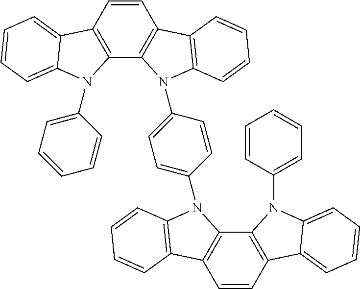 Figure US08932734-20150113-C00121