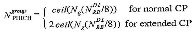Figure 112014040332506-pct00007