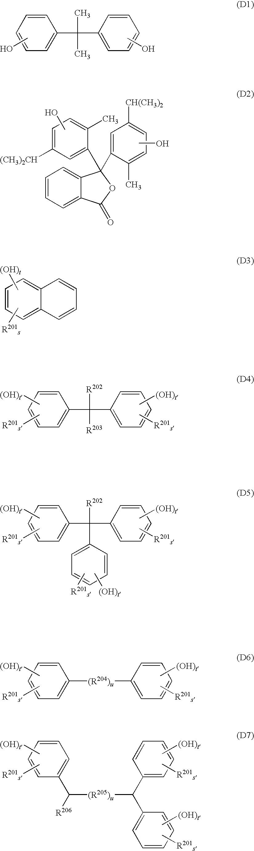 Figure US20090280434A1-20091112-C00070