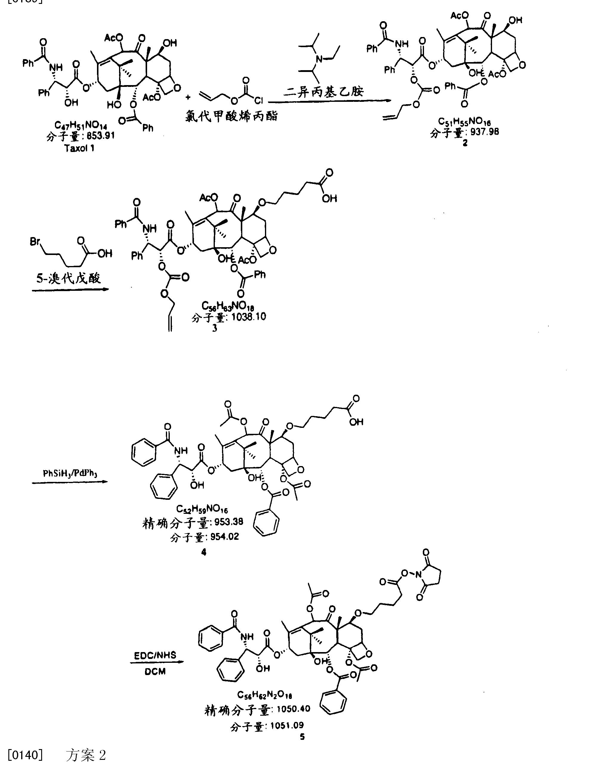 Figure CN101019024BD00161
