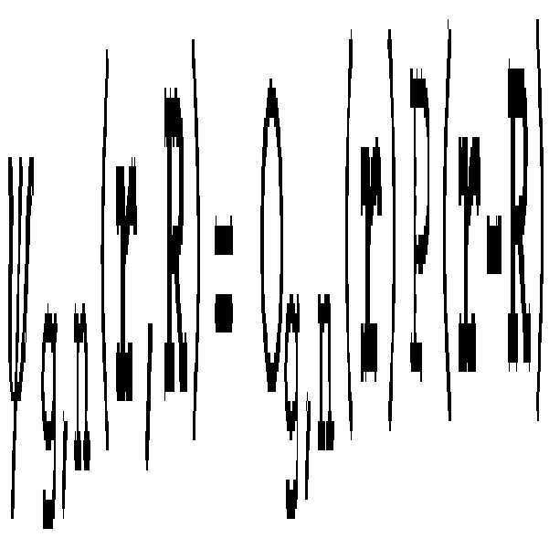 Figure 112012095175790-pat00002
