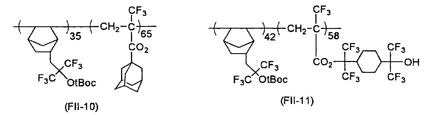 Figure 00900004