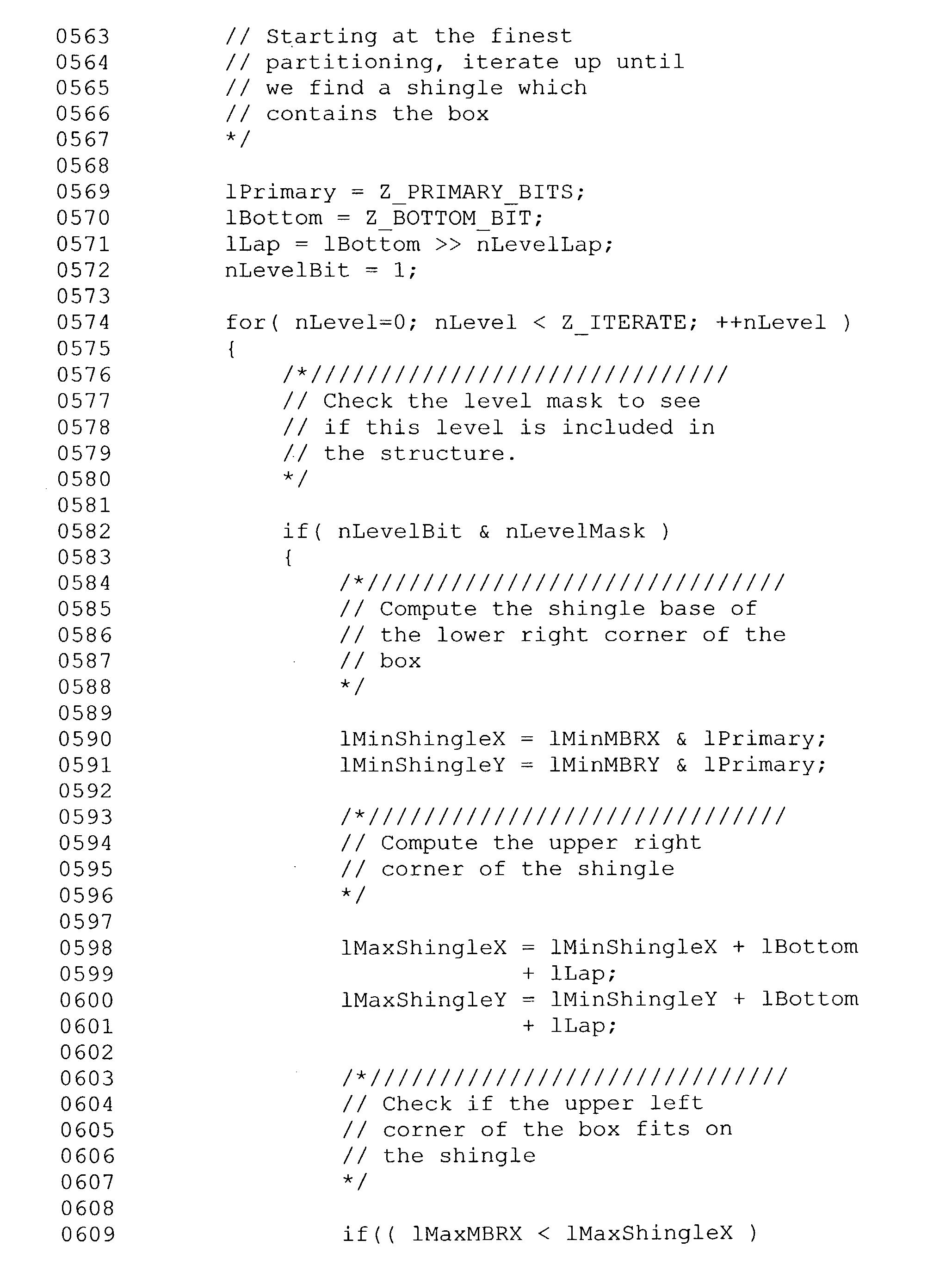 Figure US20030187867A1-20031002-P00013