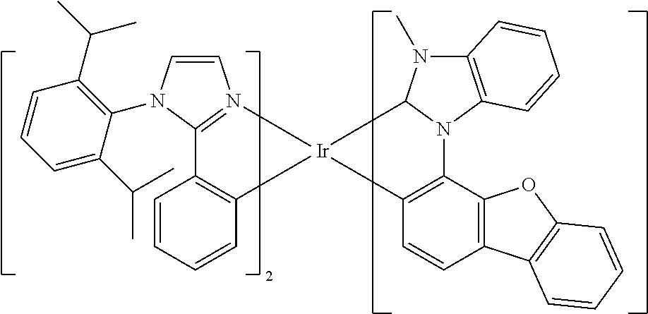 Figure US09972793-20180515-C00174