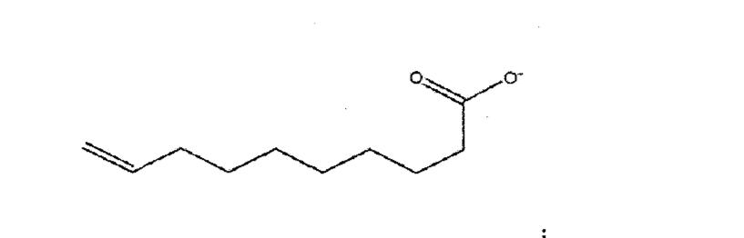 Figure CN101969771AD00121