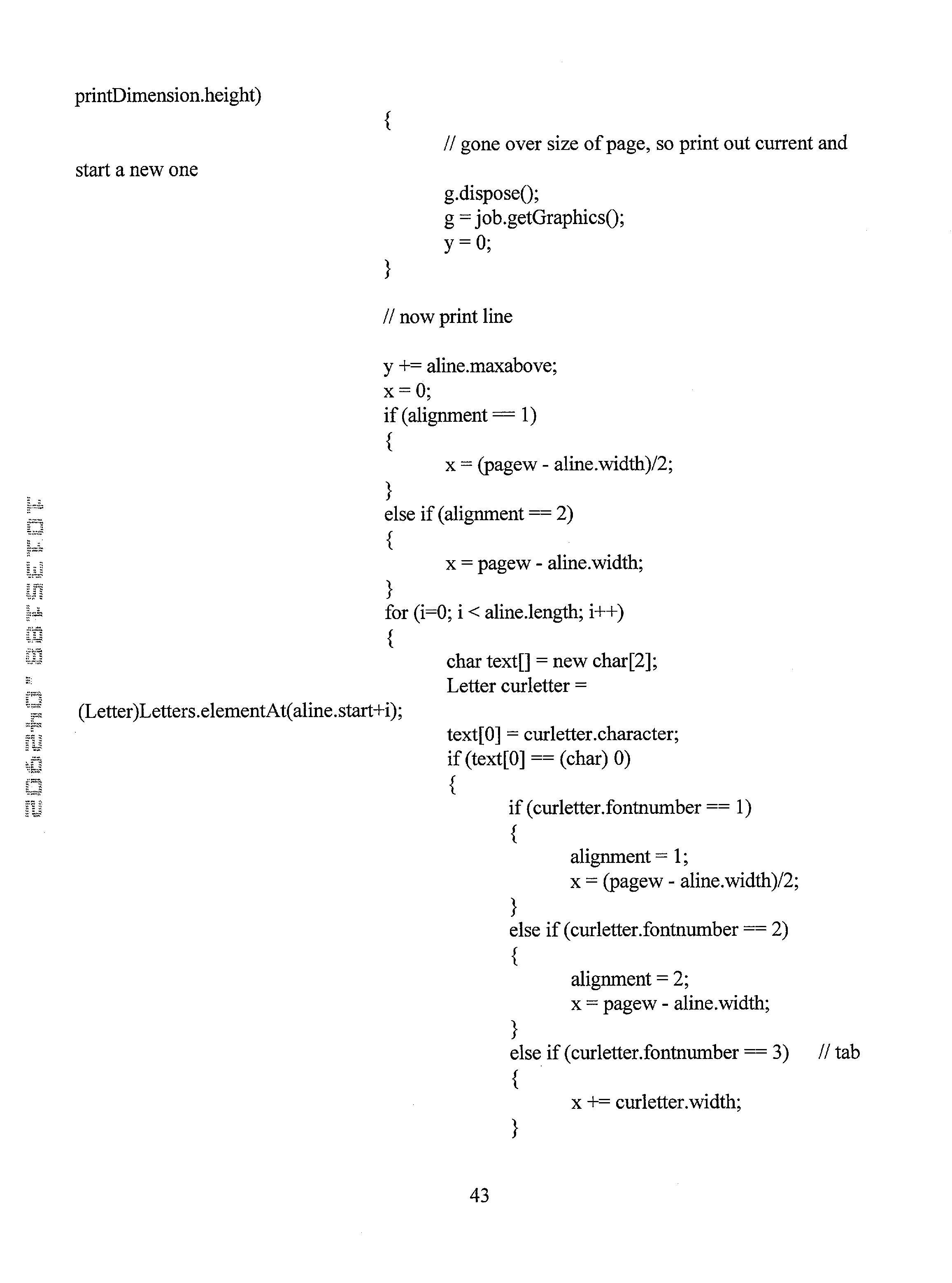 Figure US20030037253A1-20030220-P00066