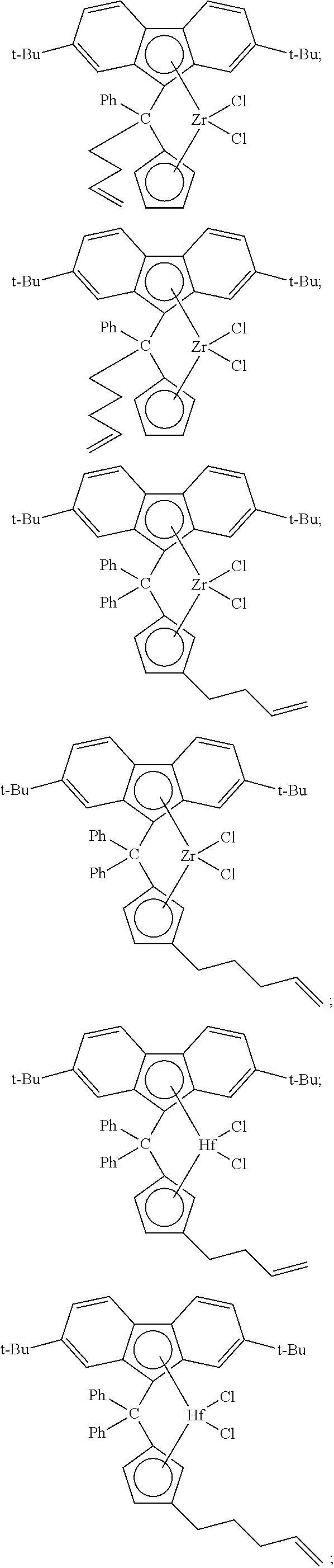 Figure US08450436-20130528-C00007