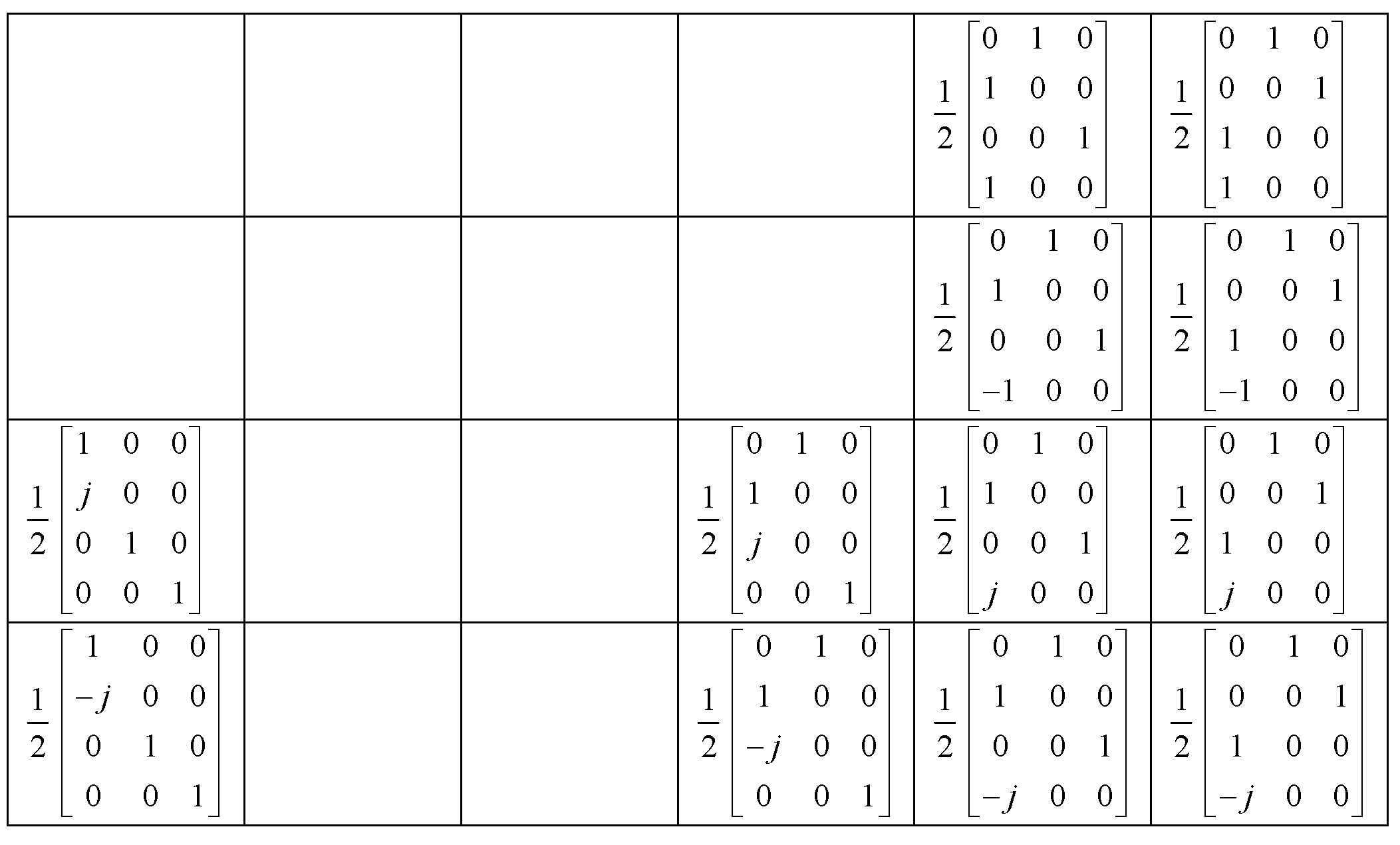 Figure 112010009825391-pat00596