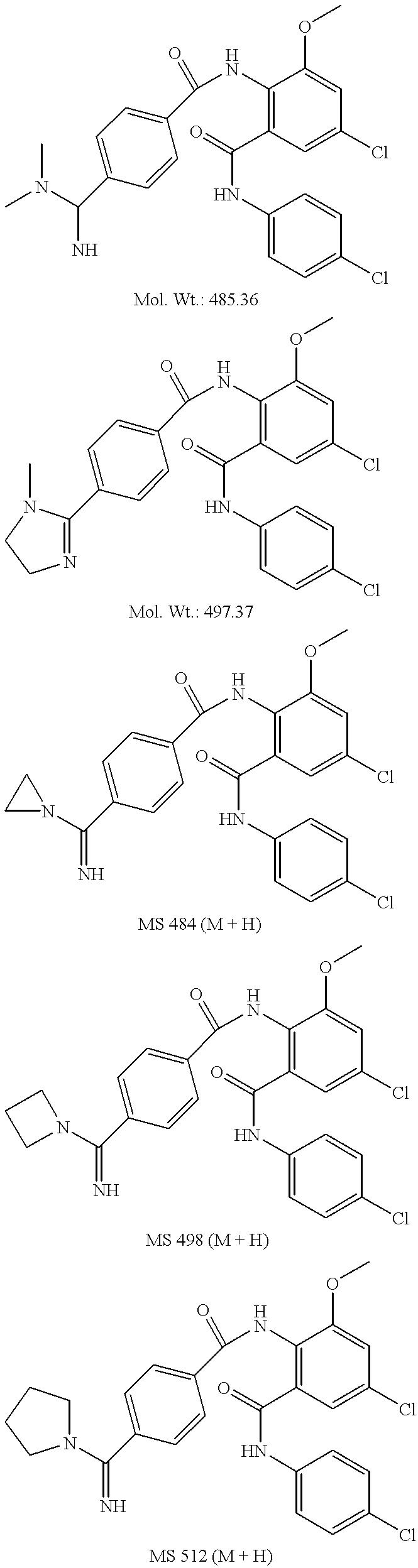 Figure US06376515-20020423-C00481