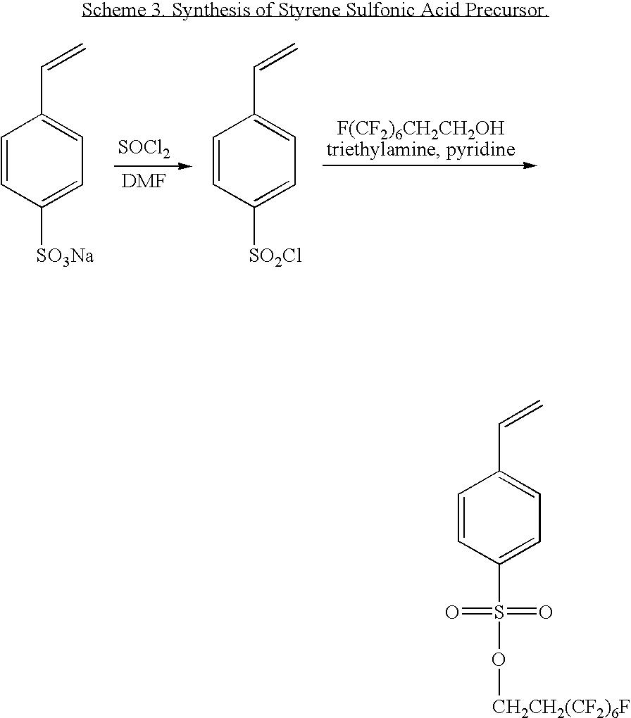 Figure US20090216104A1-20090827-C00007