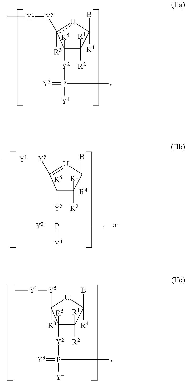 Figure US08664194-20140304-C00008