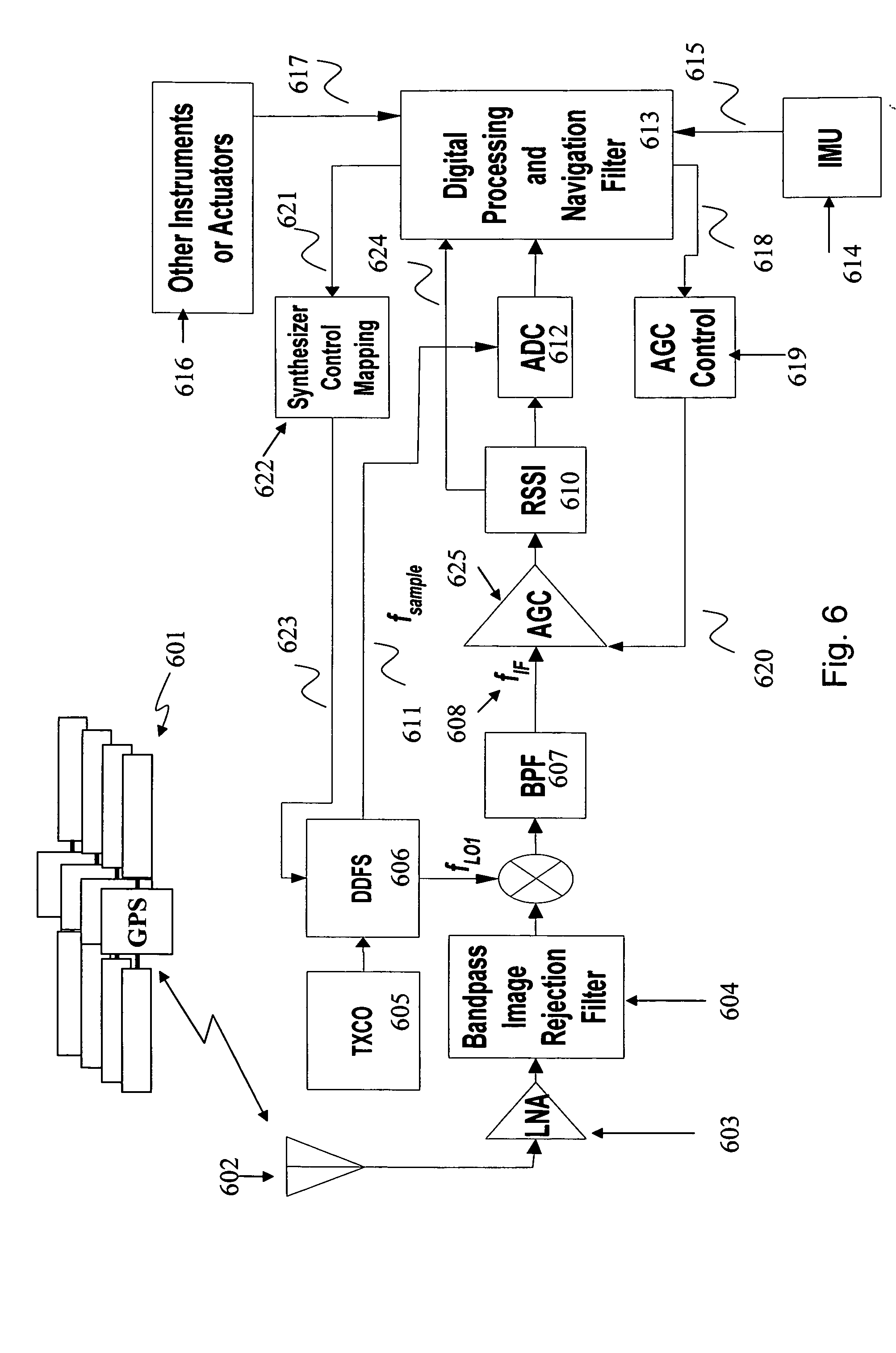Us20050114023a1 Fault Tolerant System Apparatus And Method Egrated Circuit Type 747 Accommodates Two Operational Amplifiers Google Patents
