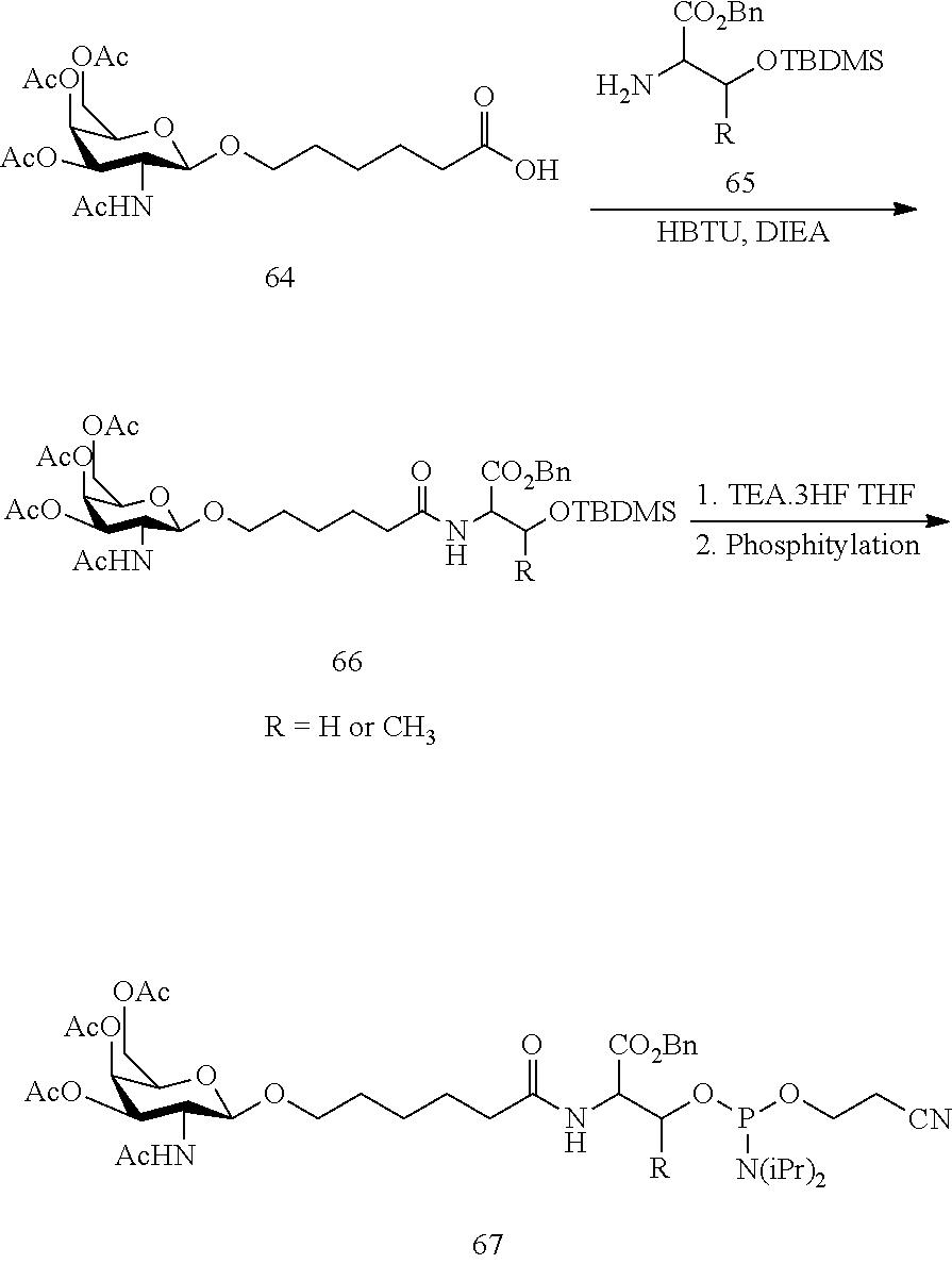 Figure US09943604-20180417-C00126