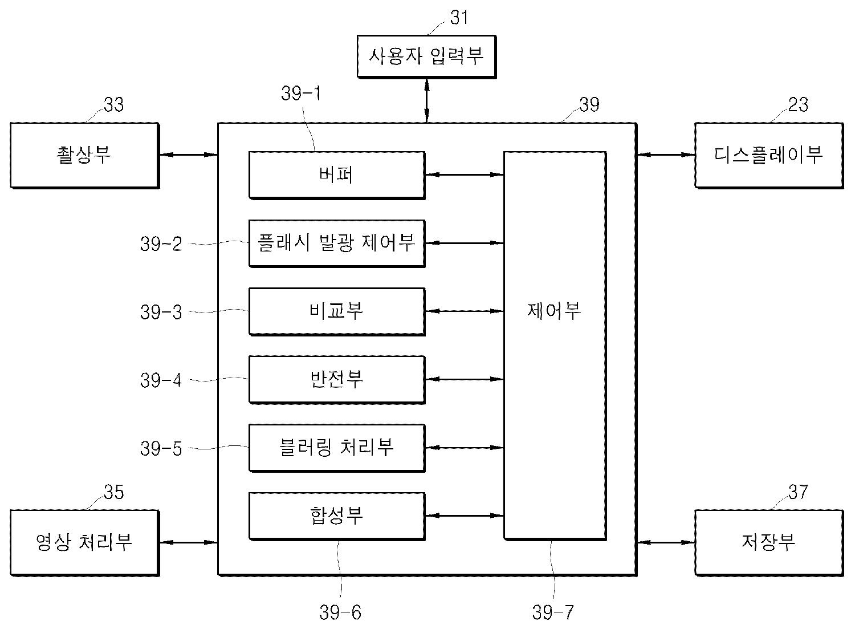 Figure R1020080046286