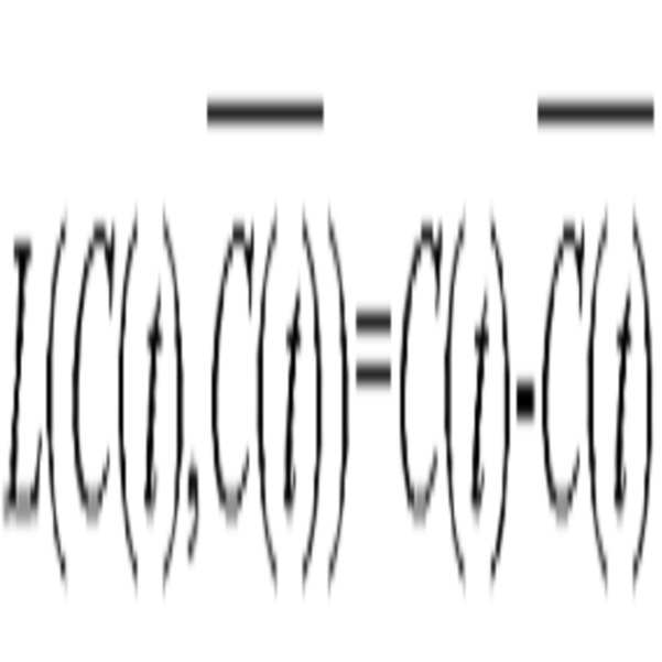 Figure 112006040092117-pat00015