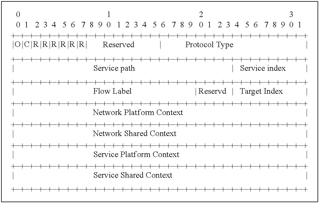 Figure US10263861-20190416-C00001