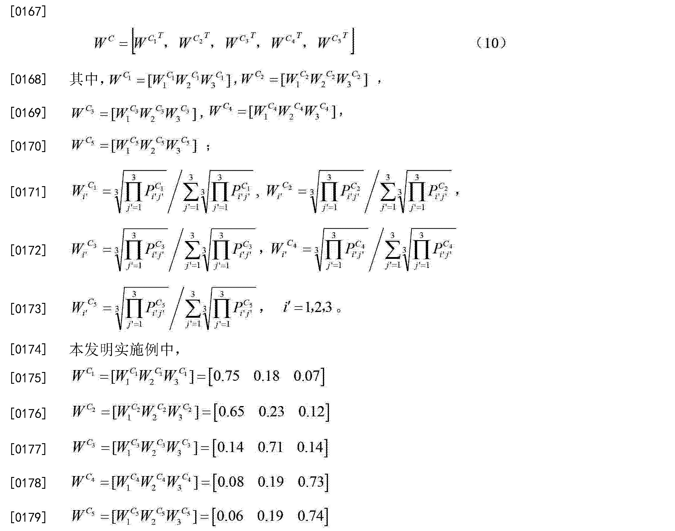 Figure CN103410568BD00222
