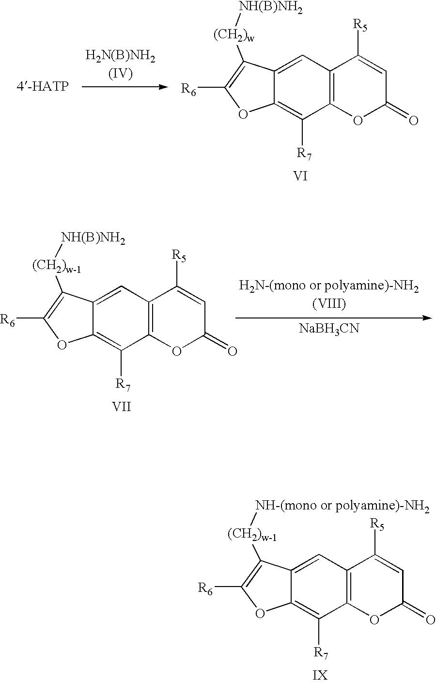 Figure US06503699-20030107-C00003