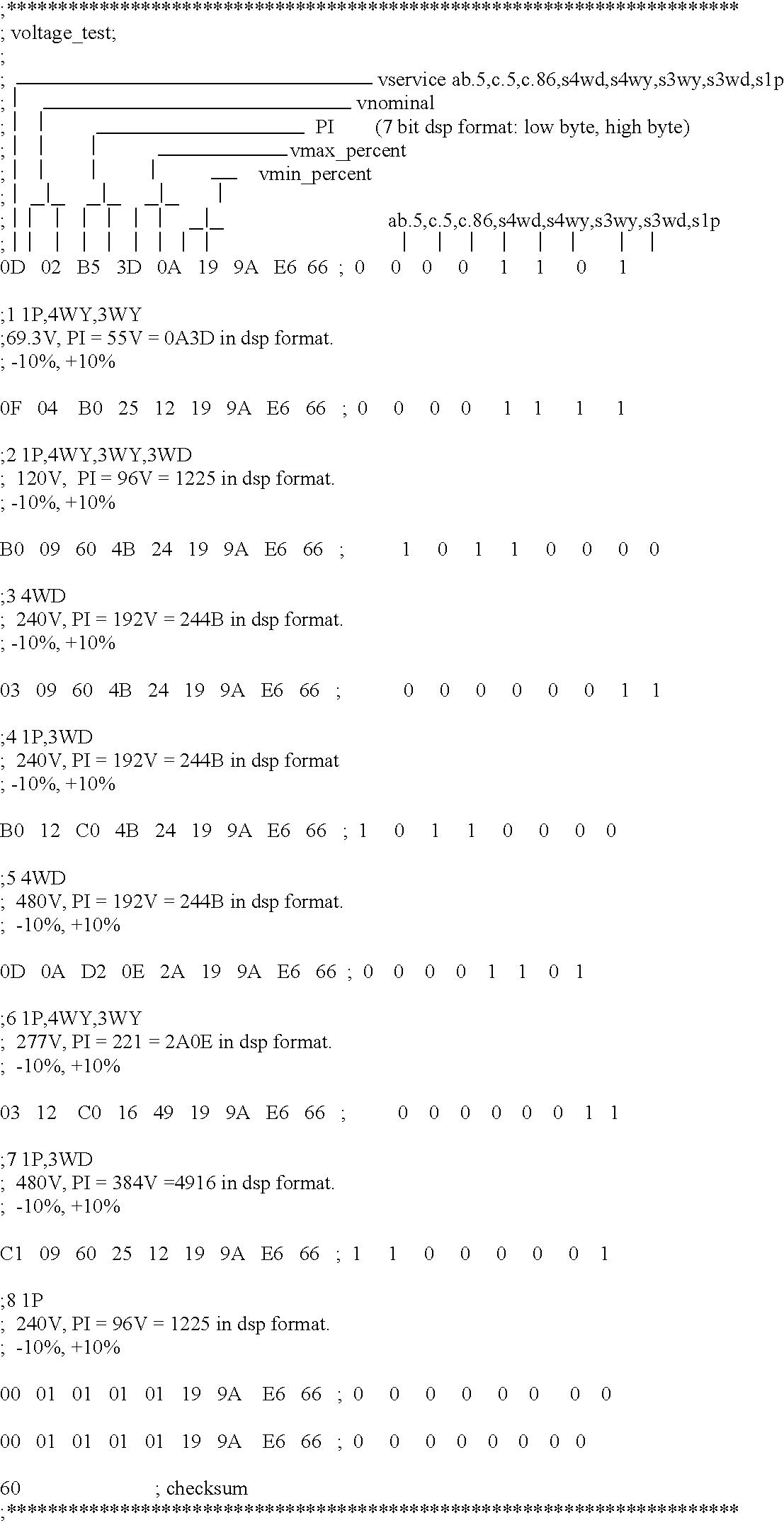 Figure US06507794-20030114-C00002