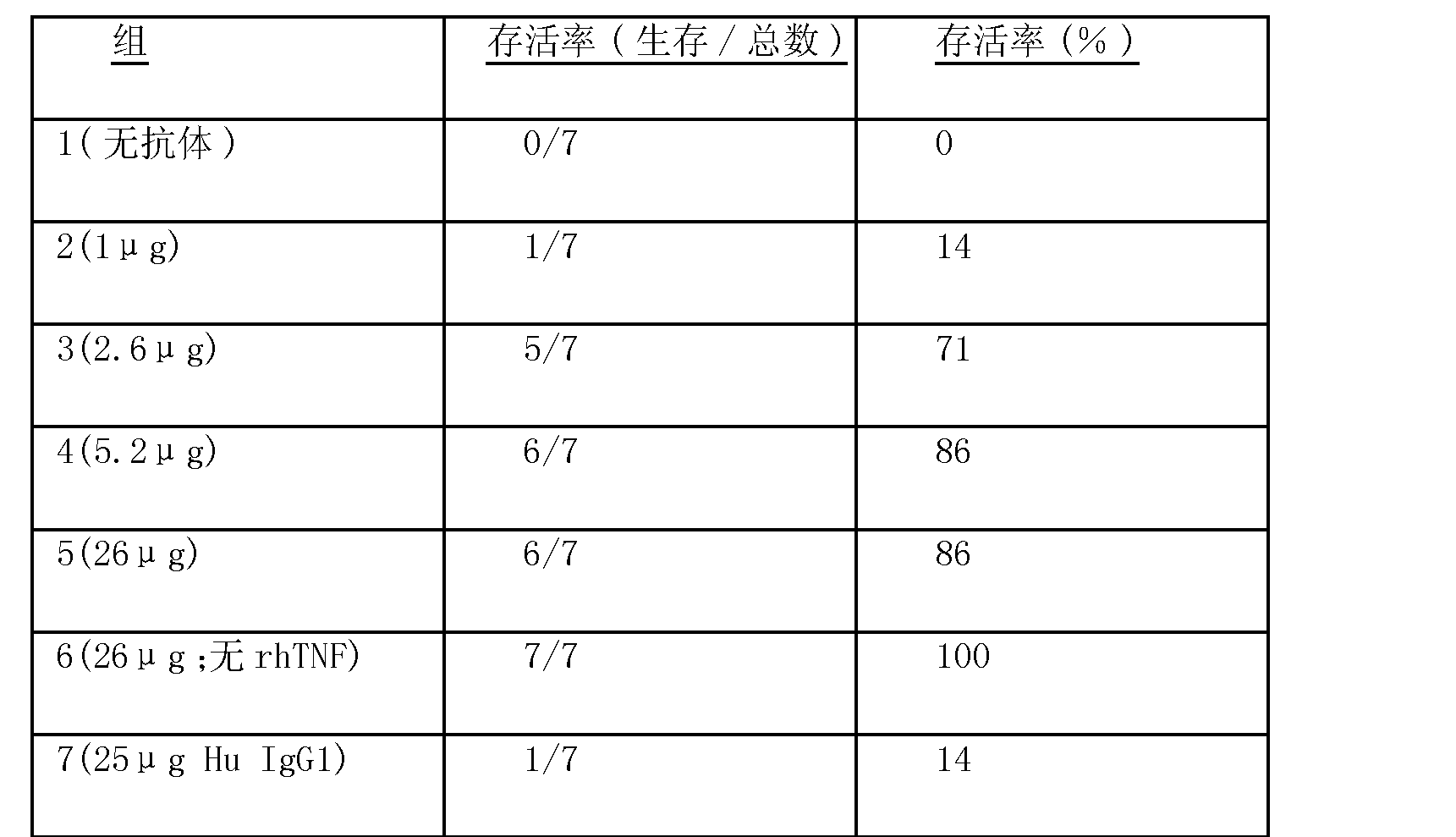 Figure CN1935260BD00391