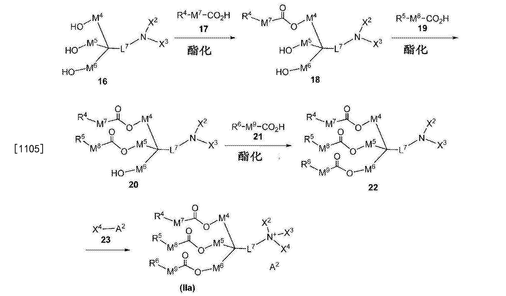 Figure CN107427531AD01341