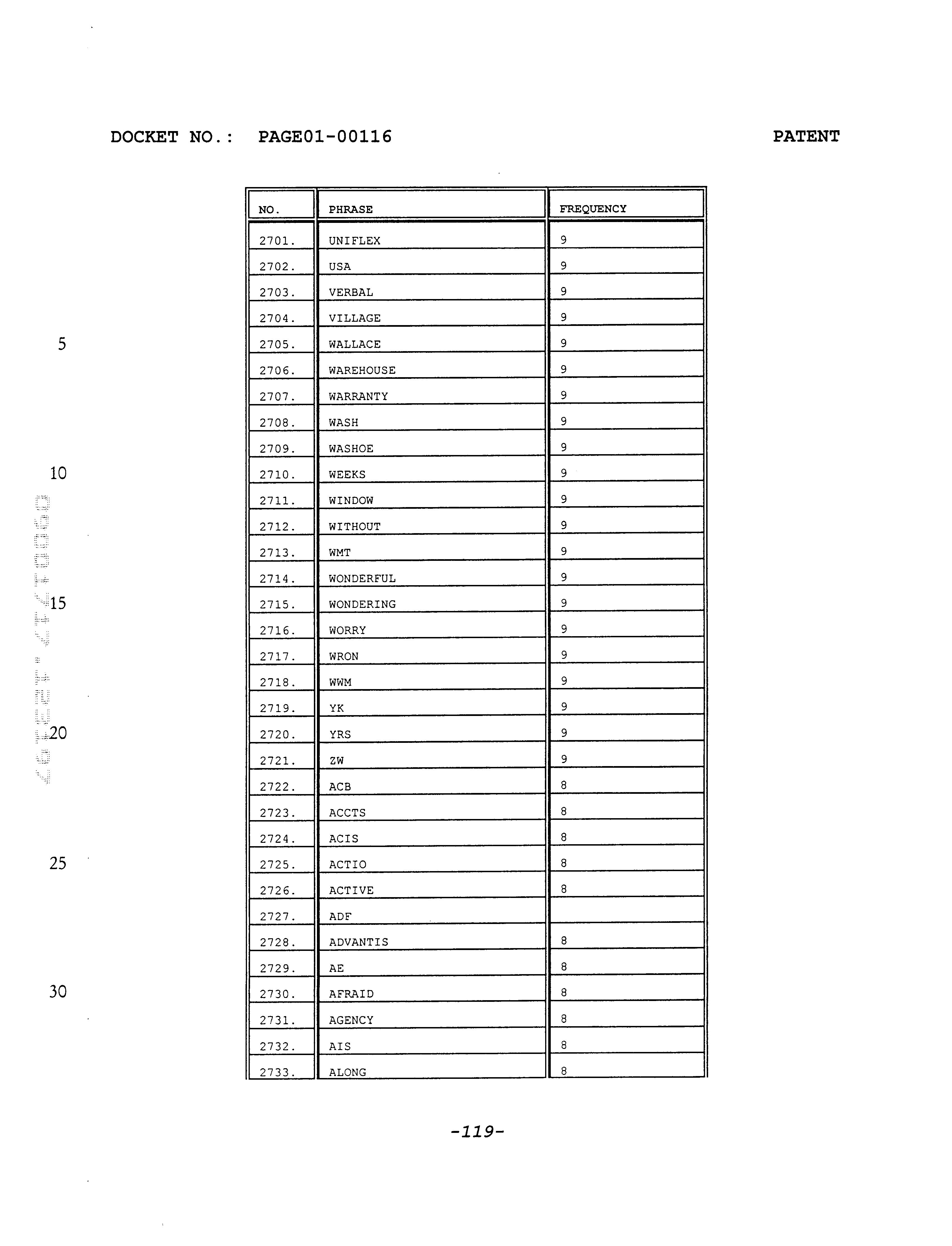 Figure US06198808-20010306-P00083