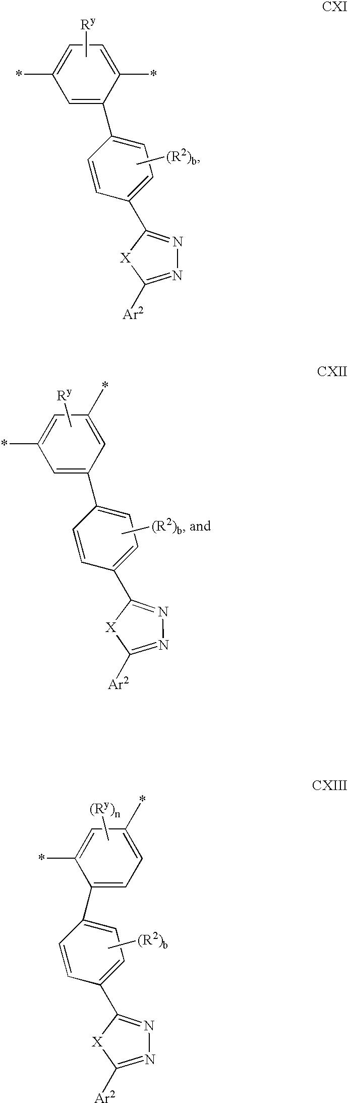 Figure US20040062930A1-20040401-C00099