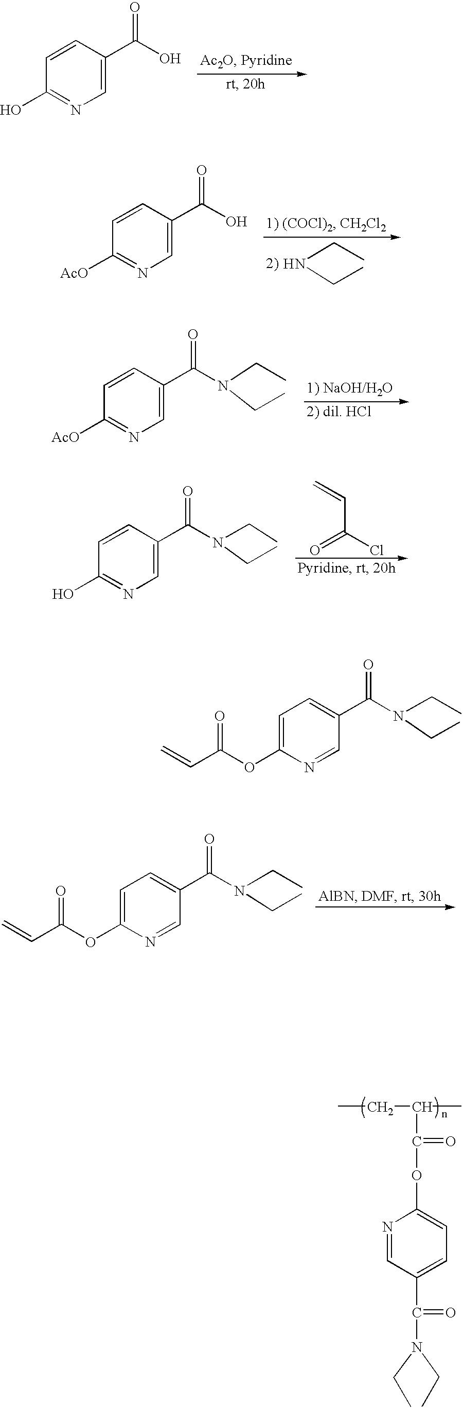 Figure US20030031715A1-20030213-C00054