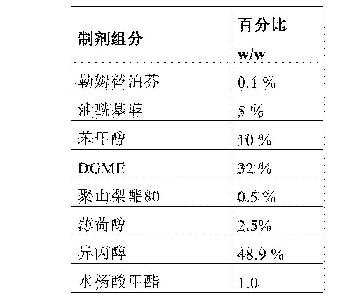 Figure CN104703624AD00261