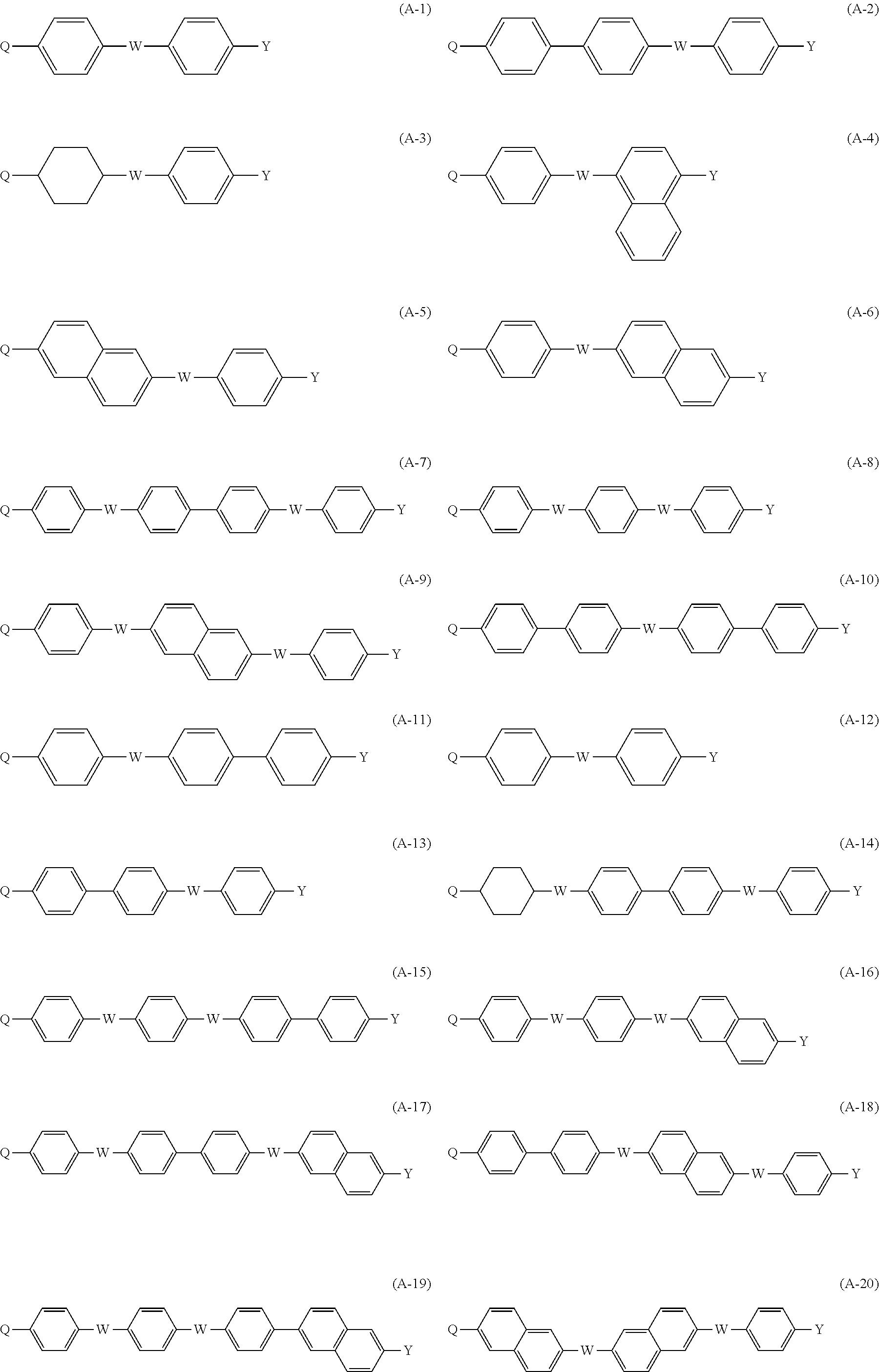 Figure US08981625-20150317-C00002