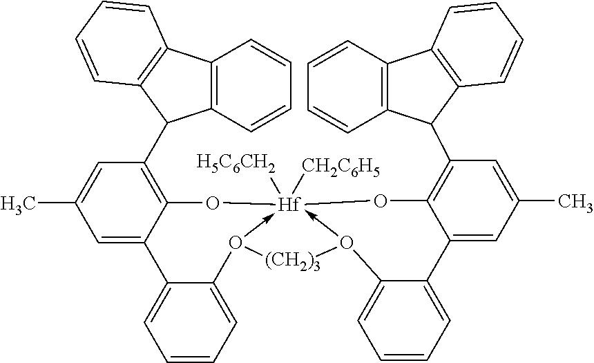 Figure US08721827-20140513-C00004