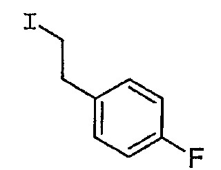 Figure 112007082249387-PCT00094