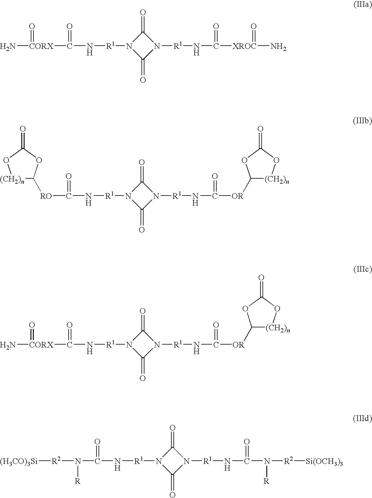 Figure US08293836-20121023-C00015
