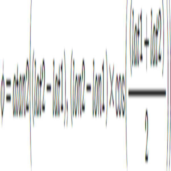Figure 112016107219584-pat00086