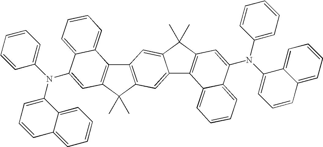 Figure US08932732-20150113-C00034