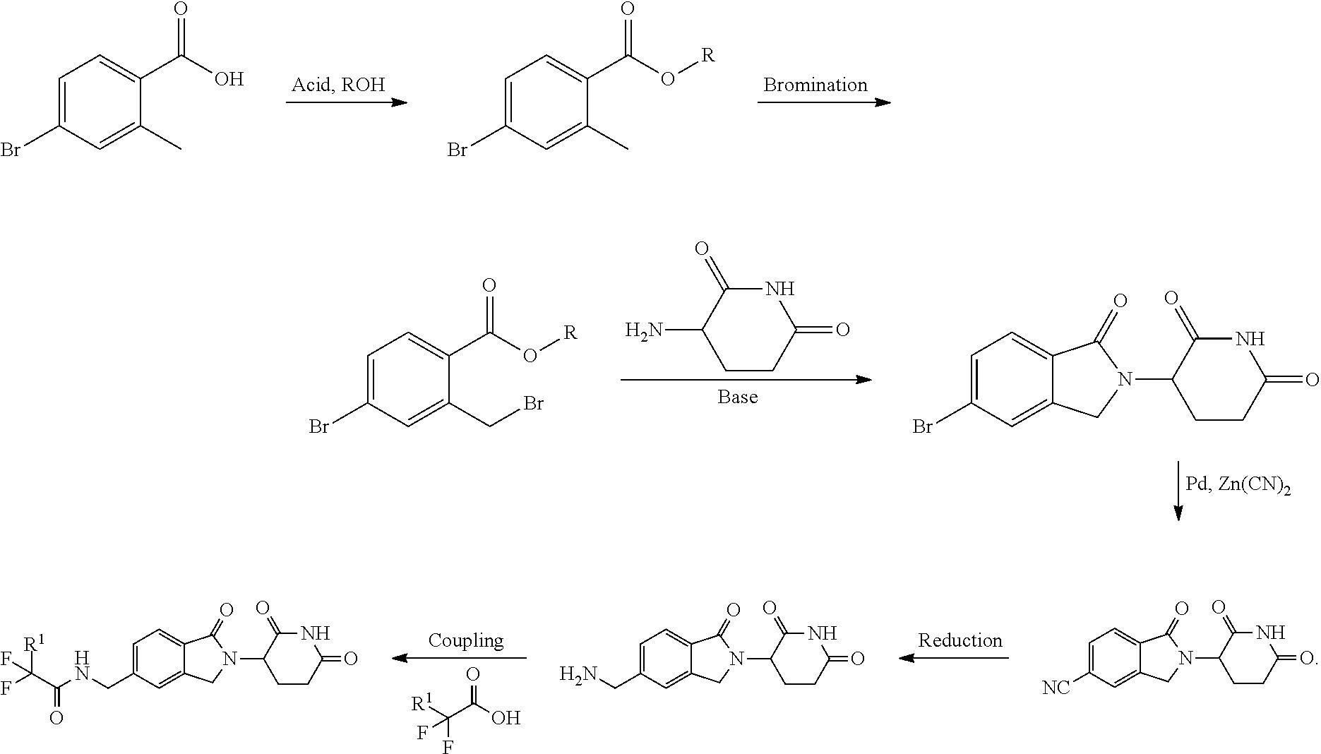 Figure US09968596-20180515-C00016