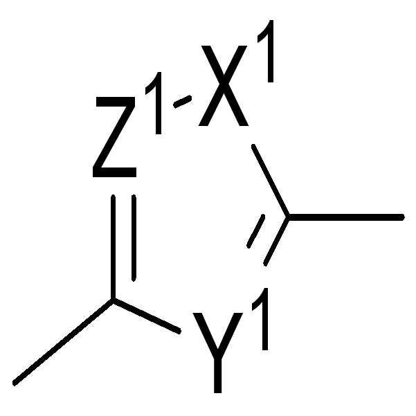 Figure pct00232