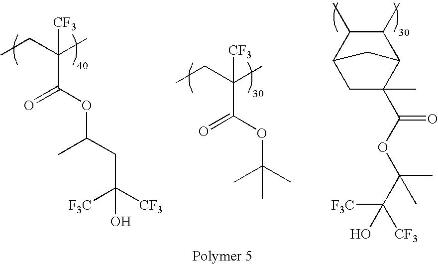 Figure US20090280434A1-20091112-C00084