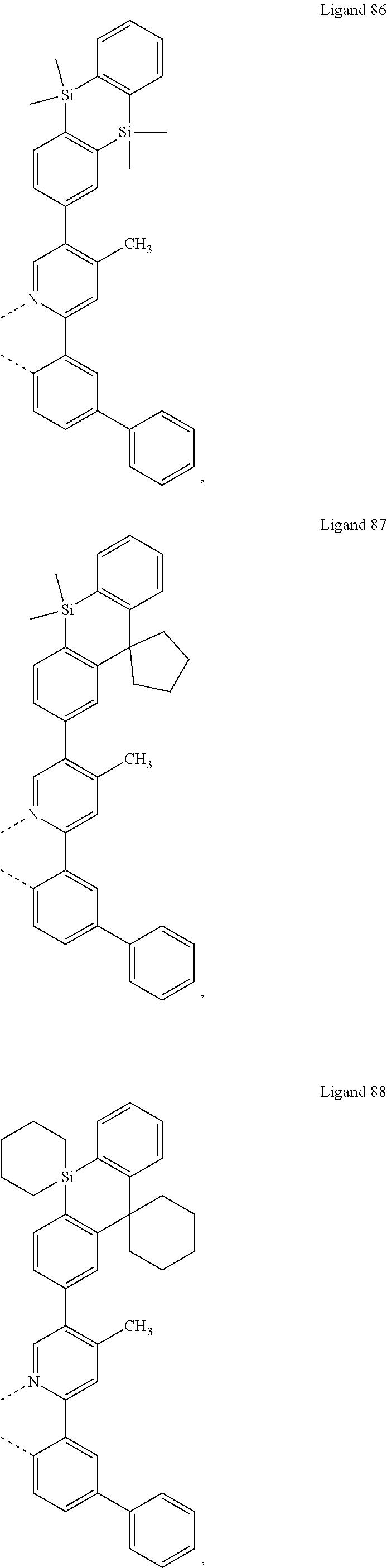 Figure US20180130962A1-20180510-C00247