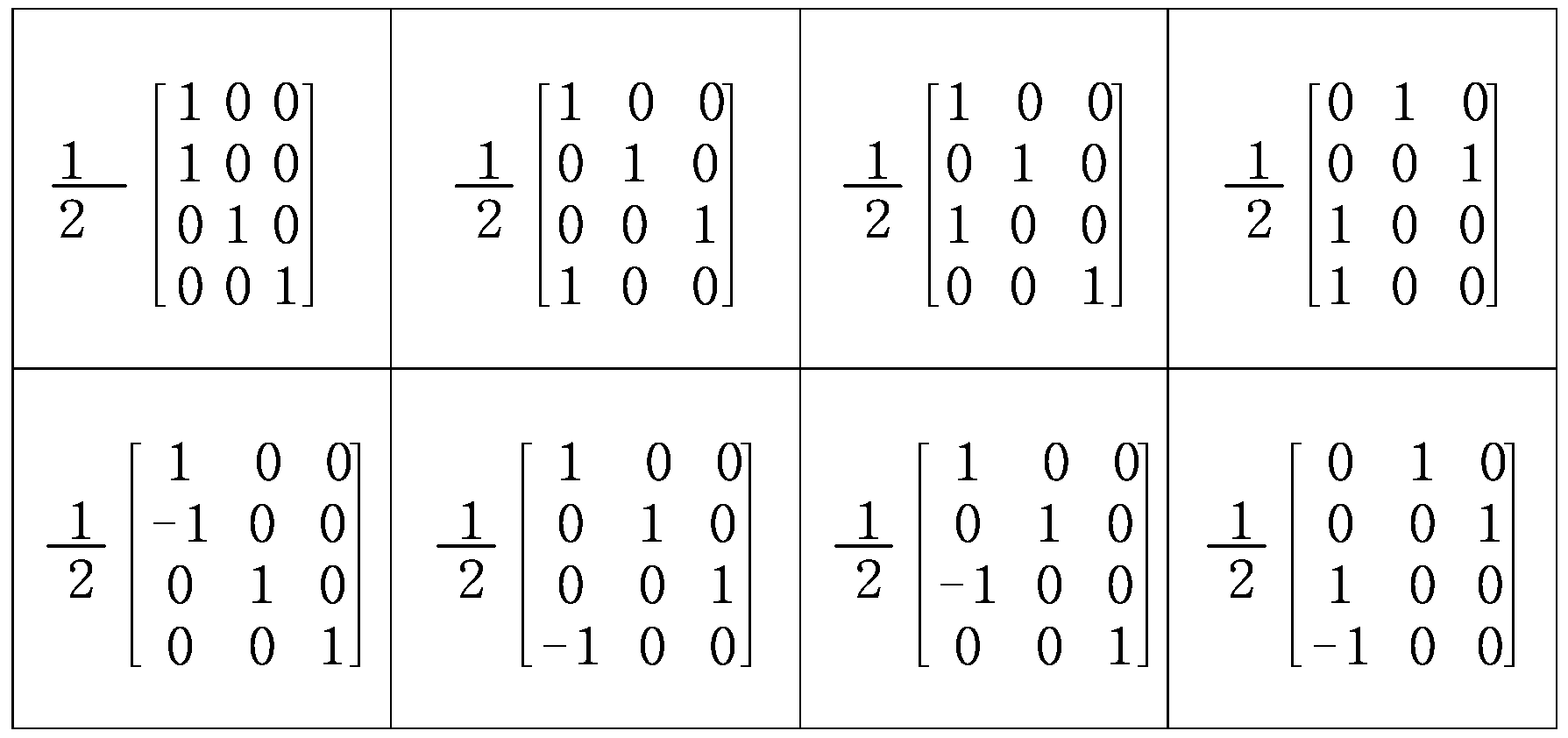 Figure 112010009825391-pat00025